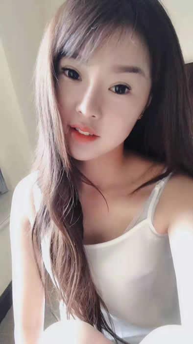 紫龙广州粤明休闲会所桑拿沐足健康中心怎么样
