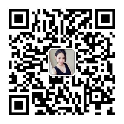 〓深圳〓莞式〓嫩模〓水磨〓海选〓 电话微信:18344850552