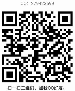 广州深圳顶级淫楼 莞式一条龙 水磨情景房,电话微信13675221424